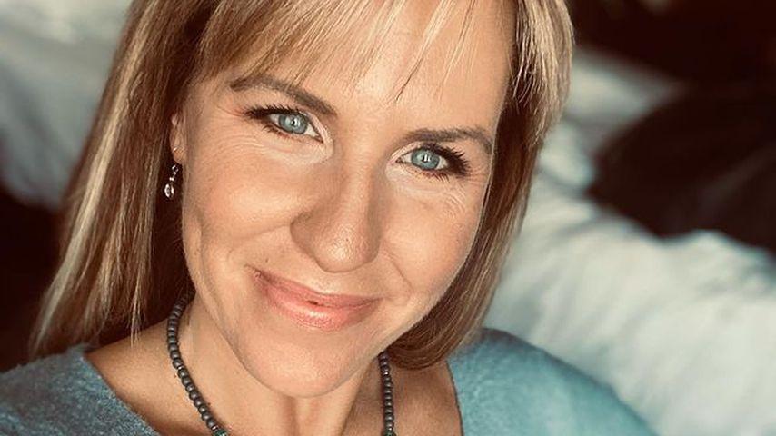 Nicole Staudinger, Autorin