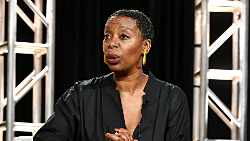 Noma Dumezweni, Schauspielerin