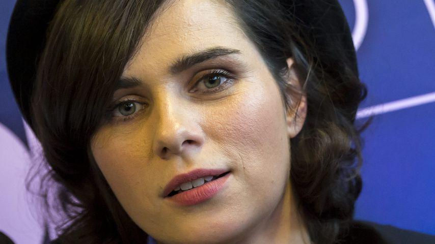 Nora Tschirner, Schauspielerin