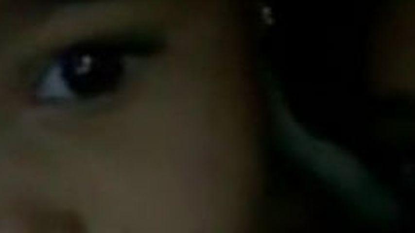 Süß! Nori übt Facetime mit Tante Khloe Kardashian