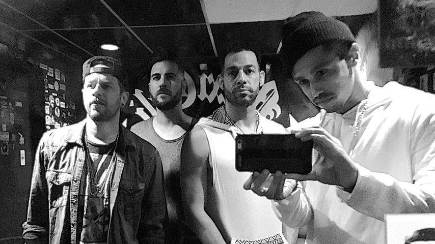 Nach drei Jahren Pause: O-Town bringt neue Single raus!