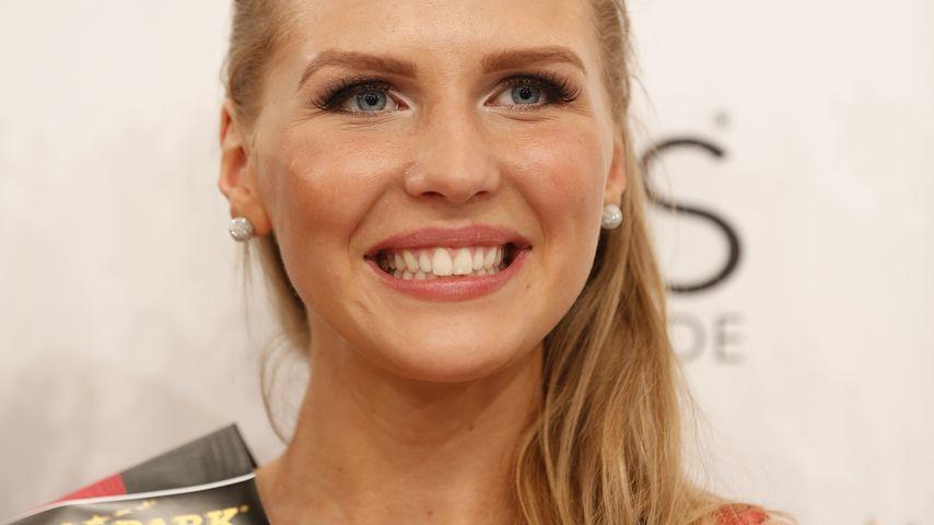 Bachelorette 2015: Wird es die amtierende Miss Germany?
