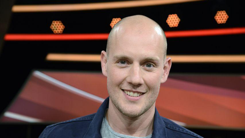 GZSZ: Ex-Darsteller Oli P. hat Mitleid mit Chris Lehmann!
