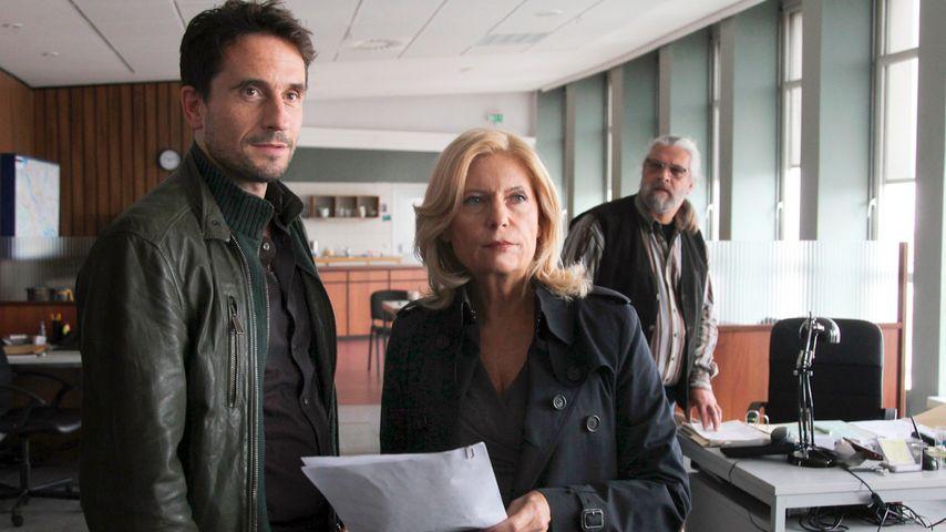 """Bremer """"Tatort"""": Hat euch der TV-Krimi überzeugt?"""