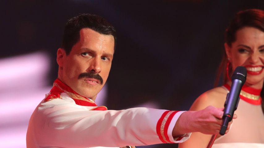 """Let's Dance""-Fans wünschen sich Oli Pocher als Moderator!"