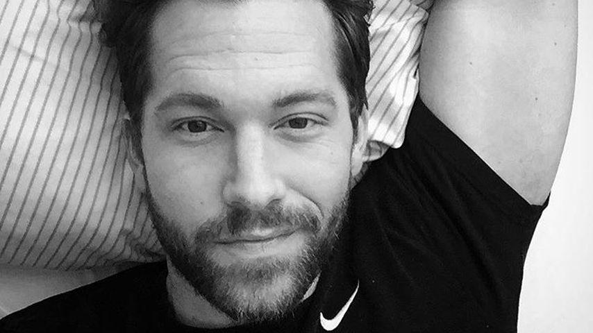 Oliver Sanne als Amor: Sex-Geschenk für neues Bachelor-Paar!