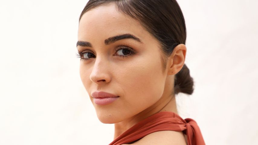 Olivia Culpo, Model