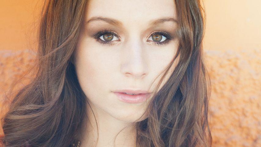 Nach Baby-Pause: Sängerin Oonagh meldet sich mit neuer Musik
