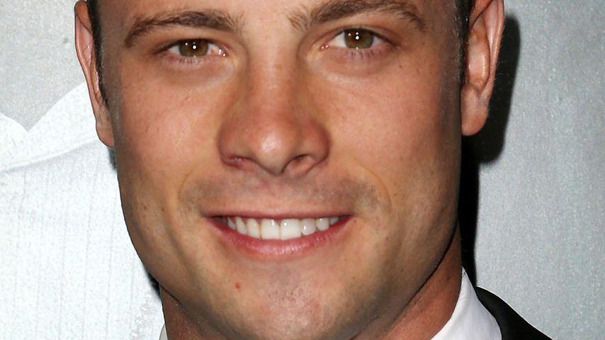 Oscar Pistorius: Mordprozess vorerst gestoppt!