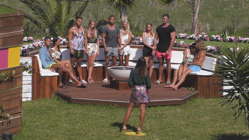 """Finale steht: Diese """"Love Island""""-Paare kämpfen um den Sieg"""