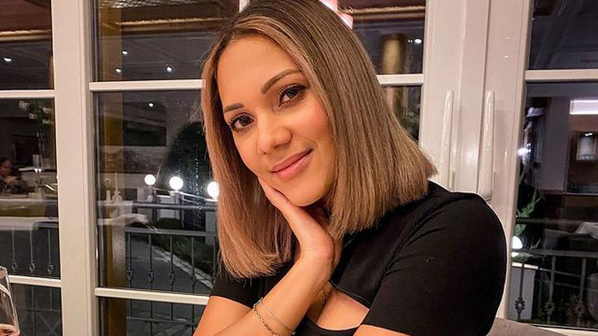 Pamela Gil Marta, Ex-Bachelor-Kandidatin