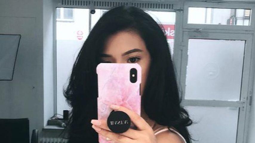 YouTuberin Paola Maria