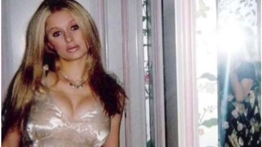 Große Veränderung? So sah Paris Hilton früher aus!