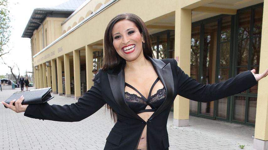 Schlank dank OPs: Kann Patricia Blanco überhaupt stolz sein?