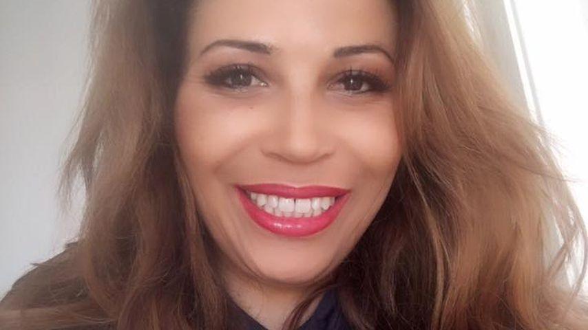 """Nach zig OPs: Patricia Blanco ist """"der glücklichste Mensch""""!"""