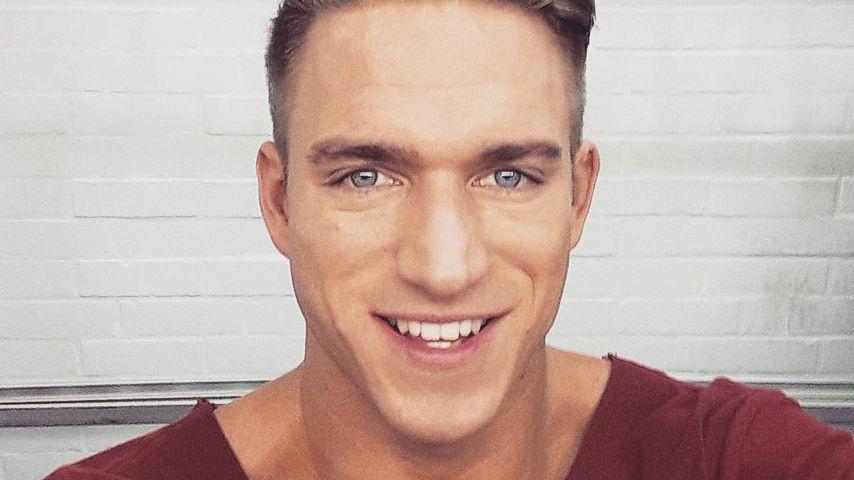 Mit Rolle verwechselt: Fan will bei BTN-Stripper Patrick ran