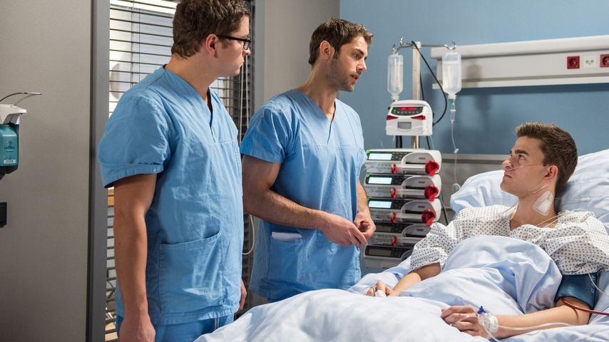 Männerarzt