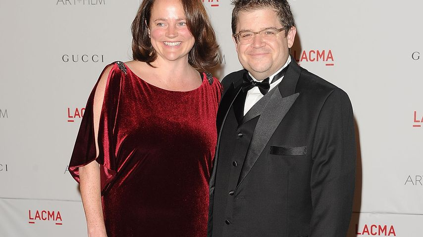 patton oswalt gq essay Comedian patton oswalt has penned a heartbreaking essay reflecting on life since his beloved wife's shock death in april this year - new zealand herald.