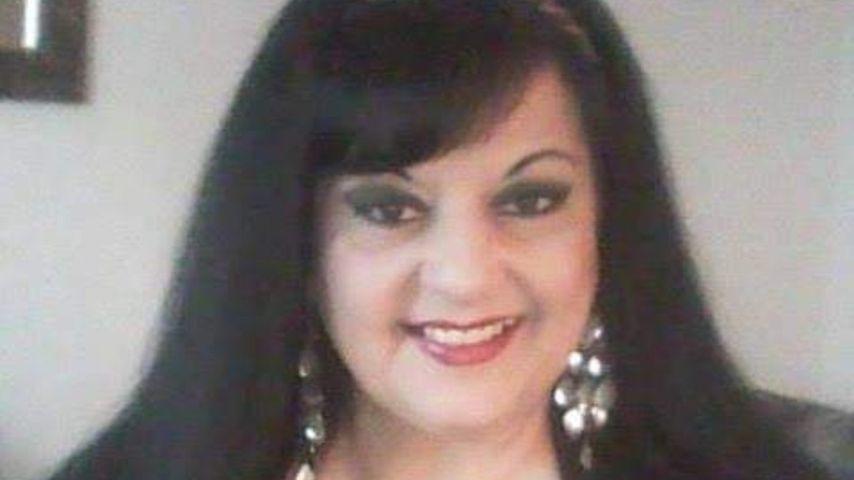 """""""Jackass""""-Star Patty Perez im Alter von 57 Jahren gestorben"""