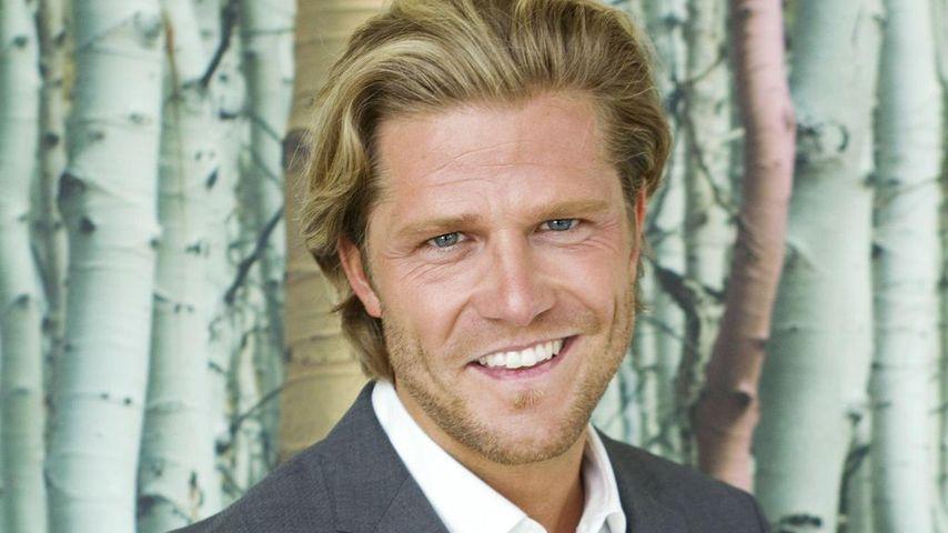 Paul Janke, ehemaliger Bachelor