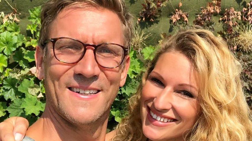 """Janni & Peer kritisieren die neue """"Adam sucht Eva""""-Staffel!"""