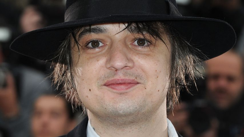 Pete Doherty, Musiker