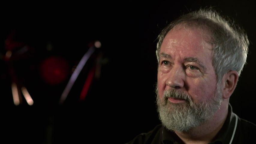 Buzzcocks-Sänger Pete Shelley mit 63 Jahren gestorben!
