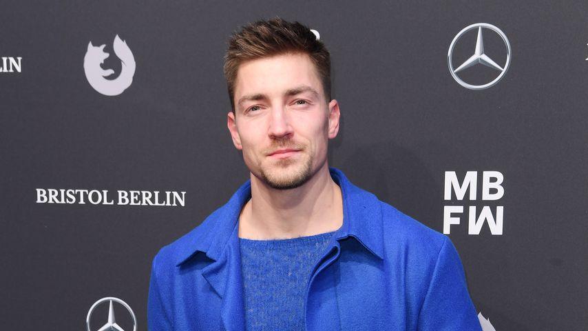 """30-Punkte-Knaller: Philipp Boy rockt """"Dance Dance Dance""""!"""