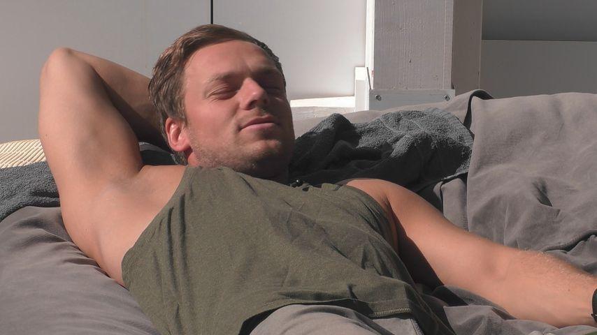 "Philipp, ""Big Brother""-Bewohner"