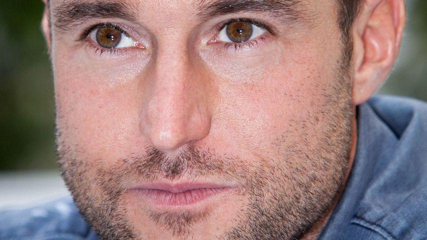 Philipp Plein, Designer