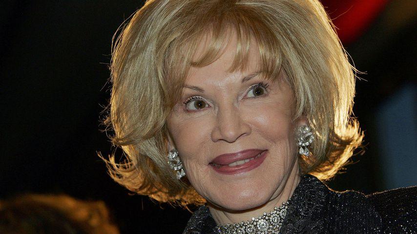 The-McGuires-Sisters-Sängerin Phyllis stirbt mit 89 Jahren