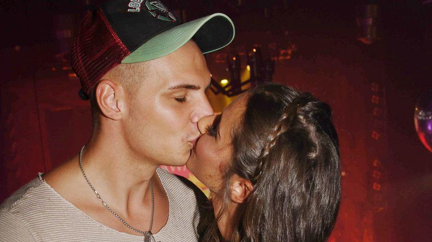 Ehekrise bei Sarah & Pietro: So reagieren die Promi-Kollegen