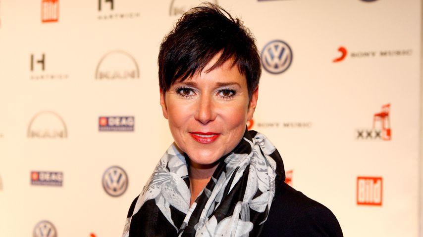 Sat.1-Moderatorin Wiebke Ledebrink: Sie starb an Blasenkrebs