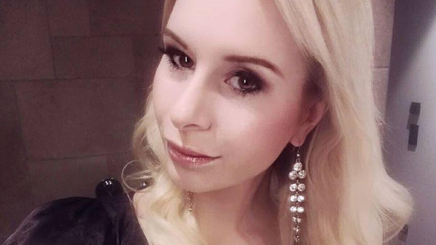 Annabel Anderson, Sängerin
