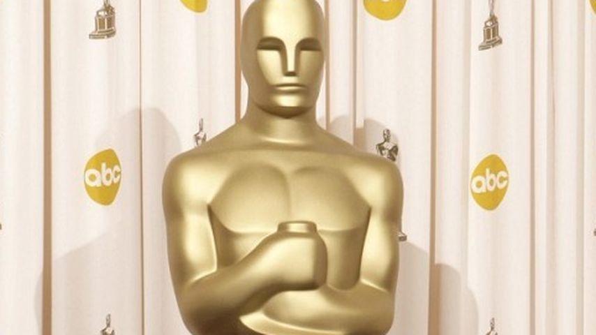 Ärgerliche Oscar-Panne: Fans sauer nach TV-Ausfall
