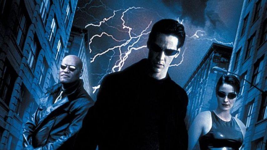 """""""Matrix""""-Fortsetzung nach 13 Jahren: Neo kommt zurück!"""