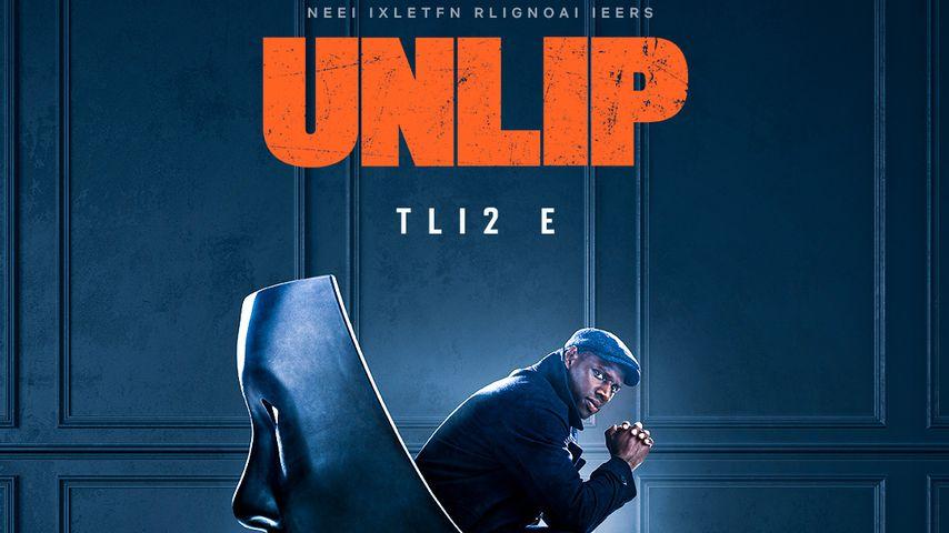 """Lupin"": Ist nun ein Cross-Over mit ""Sherlock"" in Planung?"
