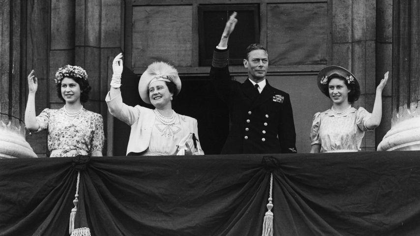 Royale Auszeit: Hier genießt die Queen bald ihren Sommer!