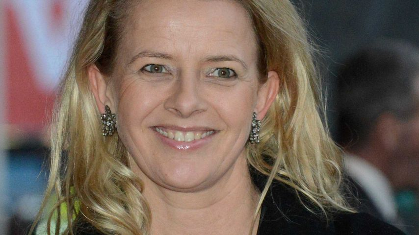 Nach Prinz Frisos Tod: Witwe Mabel neu verliebt?