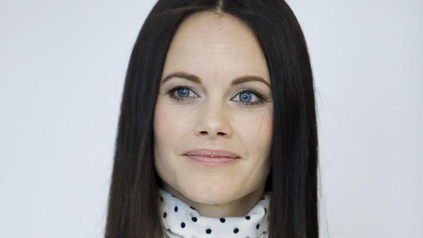 Baby-Geschlecht verraten: Bekommt Sofia von Schweden ein...?
