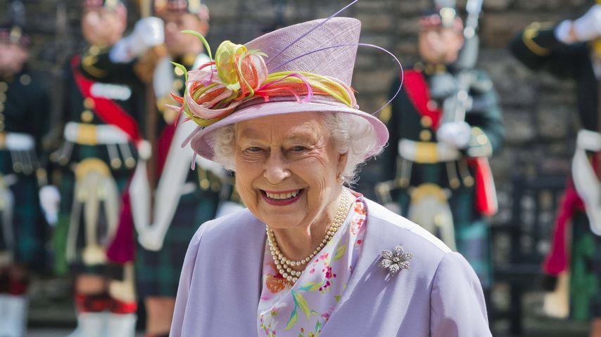 Dudelsack als Wecker: Das sind die Macken der UK-Royals!