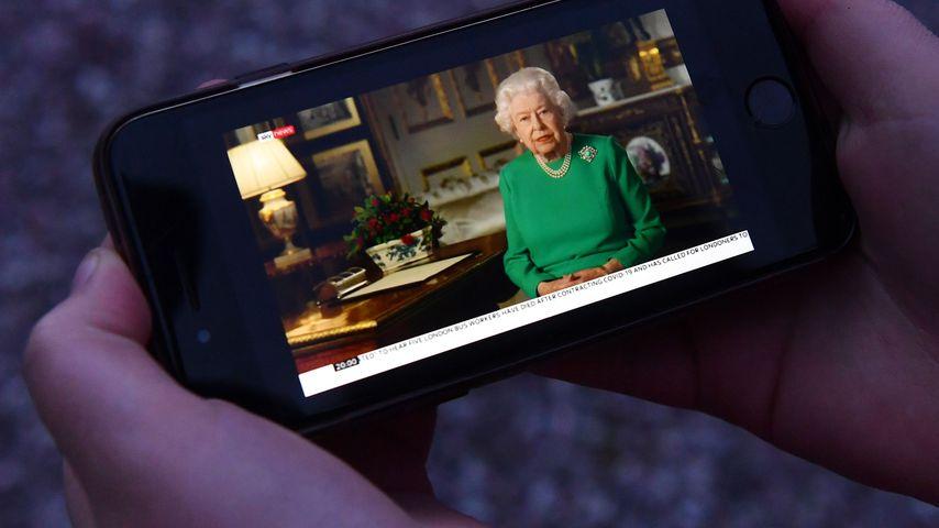 Die Queen wird 94: Ist das ihr schwierigster Geburtstag?