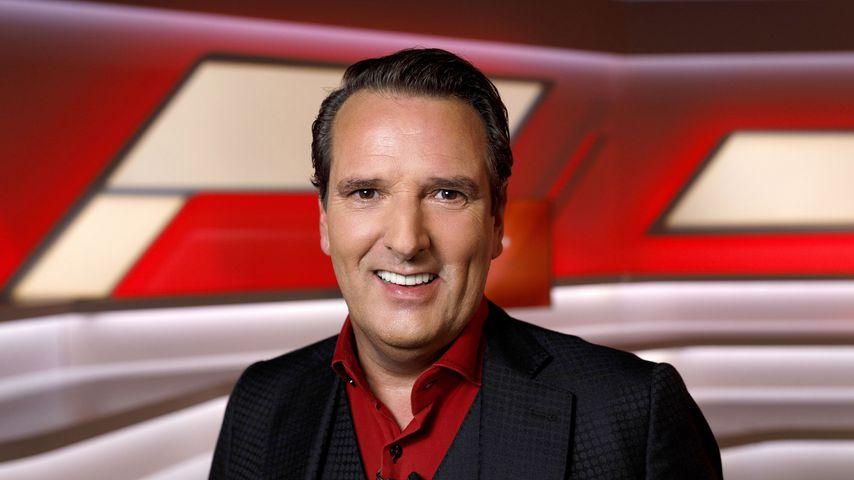 """Ralf Dümmel, TV-Investor bei """"Die Höhle der Löwen"""""""