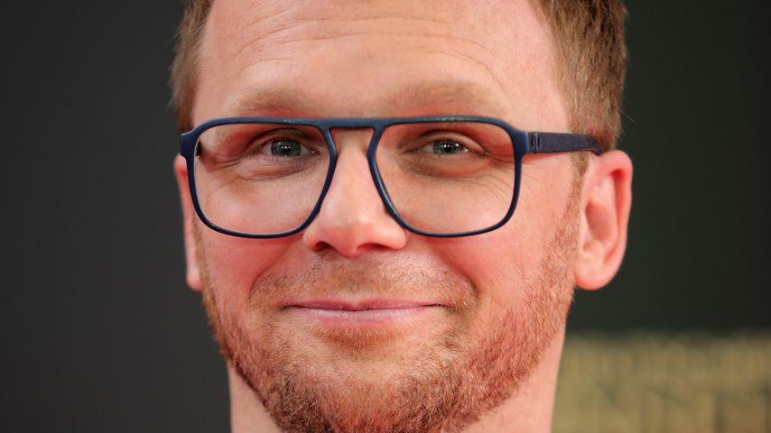 "Nach ""Take Me Out""-Aus: Ralf Schmitz bekommt neue Comedyshow"