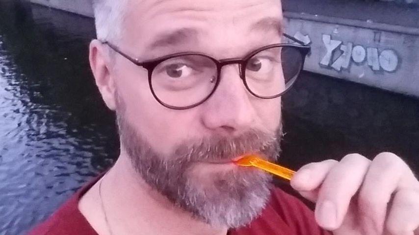 Nach GZSZ-Aus: Was macht Ex-Soapie Raphael Schneider heute?