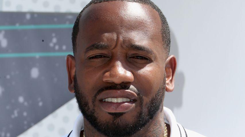 Mit 34 Jahren: Rapper Young Greatness wurde erschossen