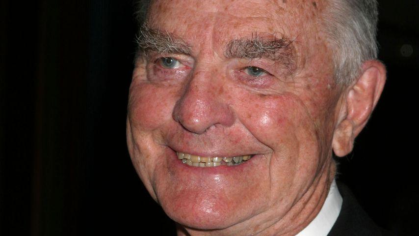 """Mit 93: """"All My Children""""-Star Ray MacDonnell ist gestorben"""
