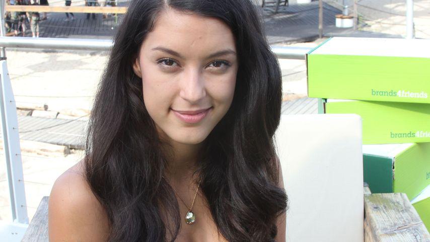 Rebecca Mir: So reagiert sie auf böse Anfeindungen
