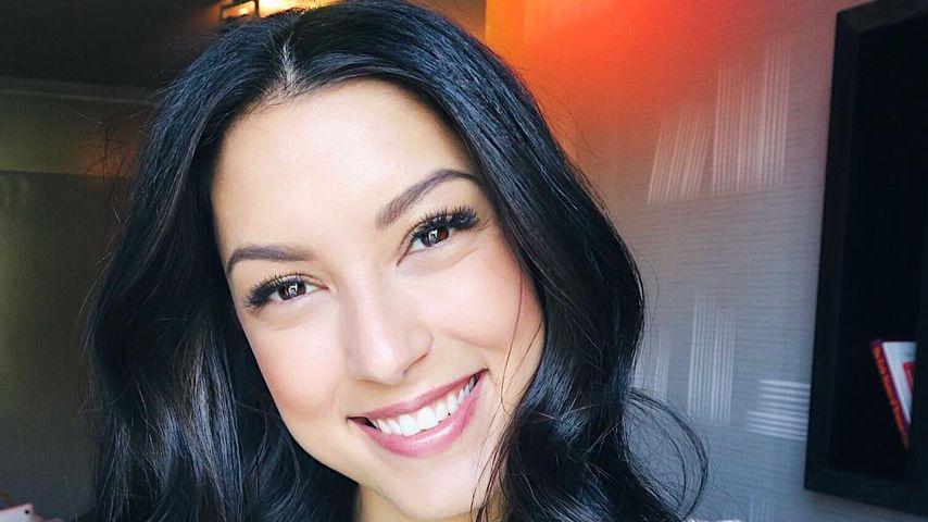 Rebecca Mir, Moderatorin