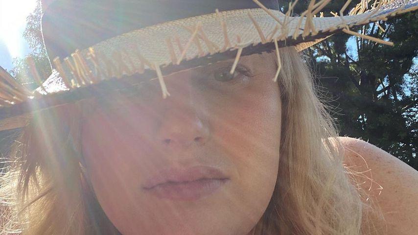 """Selbstliebe: Rebel Wilson nennt sich """"mein Sonnenschein"""""""